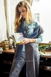 Акция Женские пижамы и сорочки KEY со скидкой