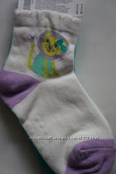 Красивенные носочки вашим девочкам