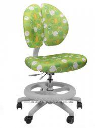 Ортопедическое Кресло Mealux Duo Kid Y-616 Z с подставкой. Доставка