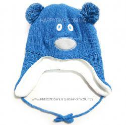 LENNE новая коллекция - шапки зимние. Шапка мальчику, девочке, от 0-16лет