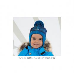 LENNE - шапки зимние. Шапка мальчику, девочке, от 0-16лет