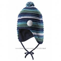 58b73ba5fb1cd Reima -20 sale шапка мальчику, новинки сезона 19. Большой выбор от 0 ...