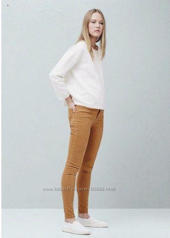 Zara джинсы размер 25