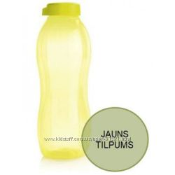 Эко-бутылка 1, 5 л Tupperware