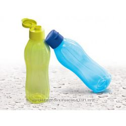 Эко-бутылка 1 л Tupperware