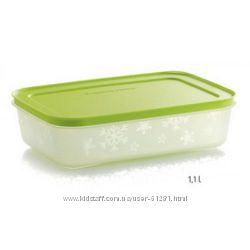 Охлаждающий лоток 1 л низкий Tupperware