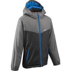 Лыжная куртка для мальчика Wed&acuteze Decathlon 140 рост