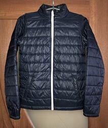 Демисезонная курточка Аlive kids рост 146-152 см