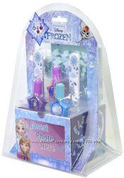 Детская косметика Markwins - Набор для маникюра Frozen