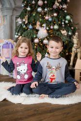 Прикольные детские футболки от ТМ СПИНОГРЫЗ