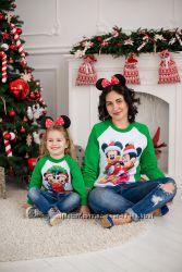 Прикольные футболки для мам от  ТМ Мать-Ехидна и Спиногрыз