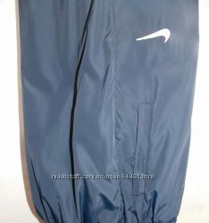 спортивные штаны на меху