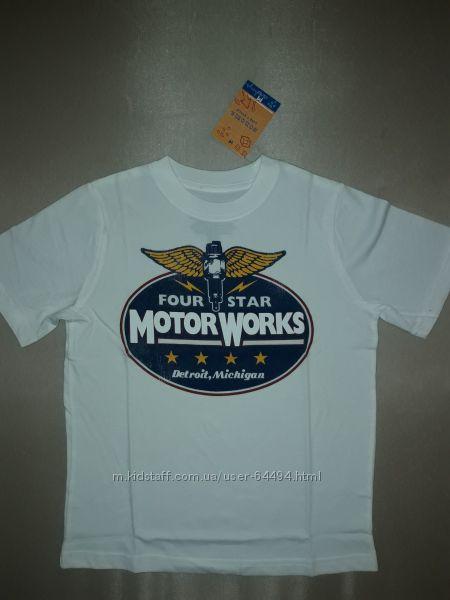 Легкие футболки Sonoma,  размер М и Л