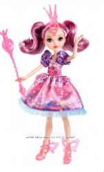 Принцесса Малуша из мф Барби и тайная дверь