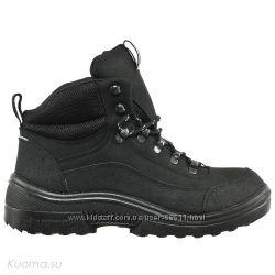Ботинки KUOMA Walker Pro Black Winter 36-41