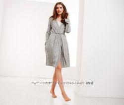 Женский халат ТСМ