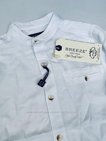 Рубашка Breeze, Турція  о