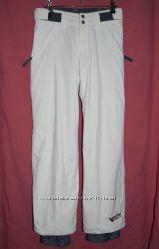 Лыжные или сноубордические брюки Protest Boardwear 5. 000 Series на рост 152