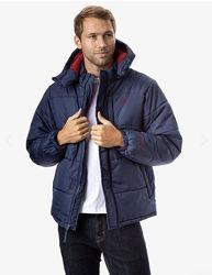 Мужская зимняя куртка U. S. Polo Оригинал, S