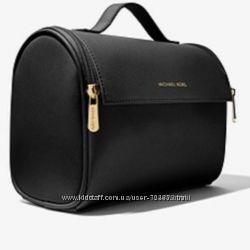 Косметичка Michael Kors Toiletry Bag