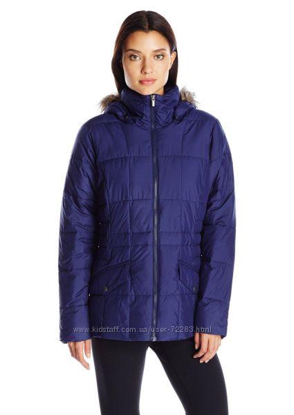 Columbia sportswear lone creek jacket размер s, m