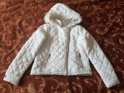 Курточка Gymboree,  размер - М 7-8