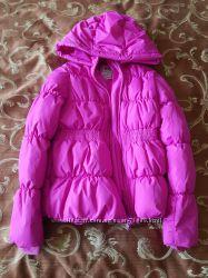 Куртка Gymboree,  размер L