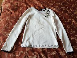 Блузочка Albero, размер 140