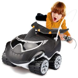 Машина-амфибия на радиоуправлении Kid Galaxy Акула