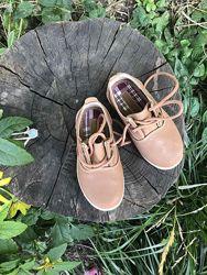 Zara kids туфли