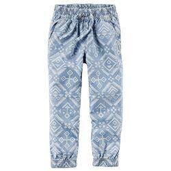 Фирменные джинсы в ассортименте Распродажа