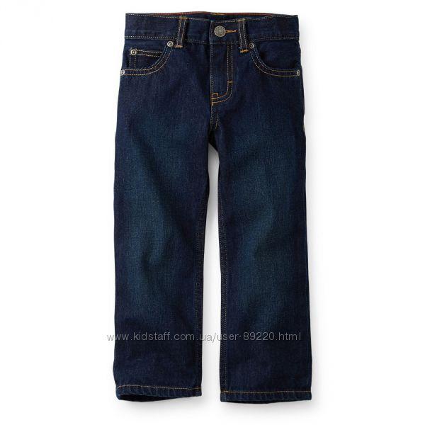 арт.224589 джинсы р.12М,18М,24М