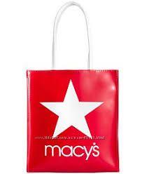 Macys  5 US