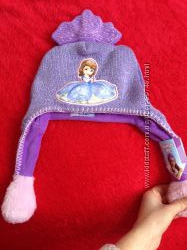 Очень классная , модная , живая шапочка Flipeez , порадуйте ребенка