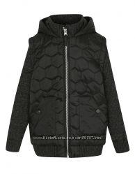 Новая деми курточка для мальчика George 98-104