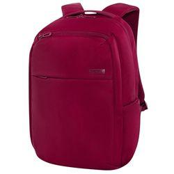 Деловые рюкзаки бренд Польша