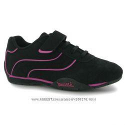 Lonsdale кроссовки
