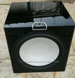 Активный сабвуфер Monitor Audio Gold GXW15