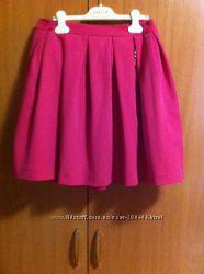 Продаю юбку Kira Plastinina L
