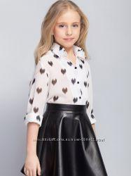 СП ТМ PINK DIABLO детская одежда заказ 6. 04