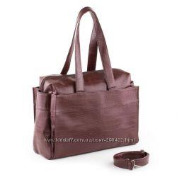 ТМ Котико сумки на любой вкус