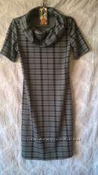 нове плаття MEDINI