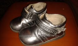 обувь 24 разм