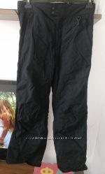 Лыжные брюки Columbia. В хорошем состоянии. Суперцена.