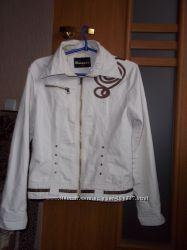 Куртка, ветровка, модная, молодежная