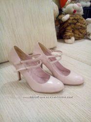 Туфли женские New Look