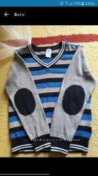 Кофта, свитер для мальчика