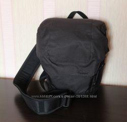 Сумка рюкзак для фотоаппарата Lowepro Urban Photo Sling 150