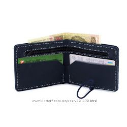 Мужское портмоне Black Brier П8 разные цвета