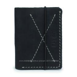 Мужской кошелёк П9 Black Brier. разные цвета